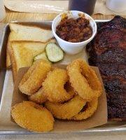 Oklahoma Joe's Bar-B-Cue