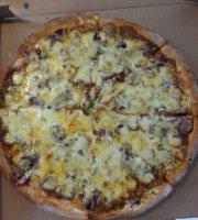 Alice's Pizzas