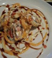 Fin Sushi & Sake Bar