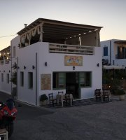 Messaria Restaurant