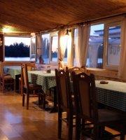 Restaurant Pače Savsko