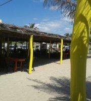 Barraca Da Praia