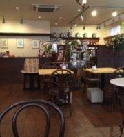 Specialty Tea Restaurant Lakshimi