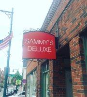 Sammy's Deluxe