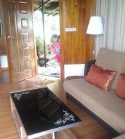 Kokol Haven Resort
