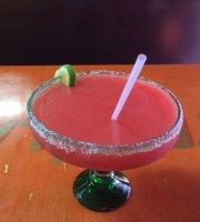 Restaurante Tequilas