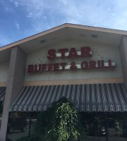 Star Bar and Grill
