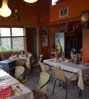 Restaurante Torres de Rio
