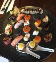 Do Culinaria Japonesa