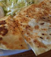 Los Braceros Mexican Bar & Grill