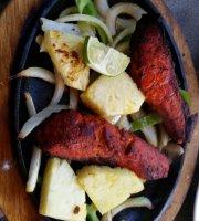 Clove Indian Restaurant