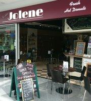 Cafe Jolene