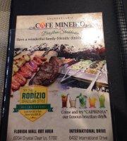 Cafe Mineiro