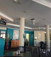 Tides Cafe & Restaurant