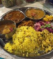 Zero One Curry