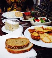 Corso Gourmet Restaurant