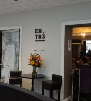 Restaurant Entr3