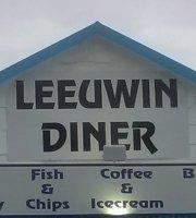 Leeuwin Diner