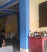 Jagdamba Restaurant
