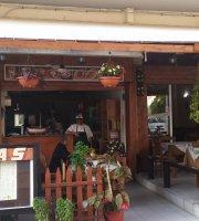 Sevas place