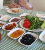 Dikmen Koy Kahvaltı Evi