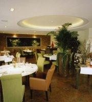 Landidyll Hotel - Restaurant zum Freden