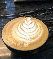 Café LUX