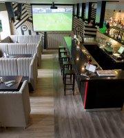 "Optibet Sports Bar ""Barona"""