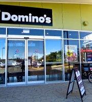 Domino's Pizza Crestwood Plaza