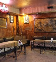Opium Restaurant