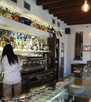 Caffe Verdi