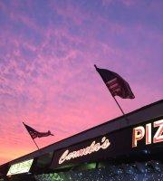 Carmela's Pizza