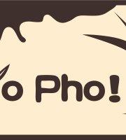 Yo Pho!