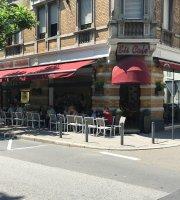 Eis Cafe Rialto