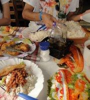 Restaurante Da Roseli