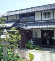 Oshokuji-Dokoro Waden