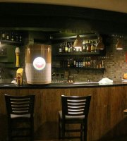 Balaiada Bar & Restô