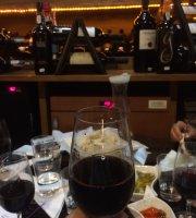 Wine Rio