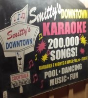 Smitty's Downtown