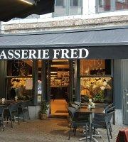 Brasserie Fred