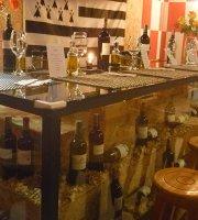 La Tartine - Especialidad Tradicional  Francesa