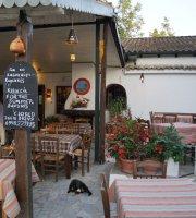 Taverna Stamatis