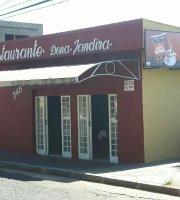 Restaurante Dona Jandira