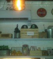 Les Kitchen