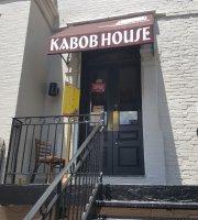 Food Corner Kabob House