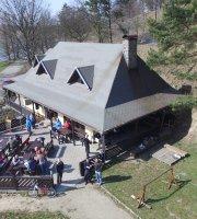 Surfbar Restaurant