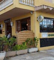 Wulfener Hof,  Bar & Restaurant
