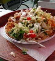 Kebab Rami