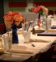 Cabana Cafe Restaurant