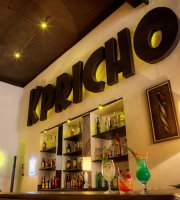 Kpricho Bar-Restaurante